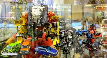 transformers-37