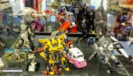 transformers-38