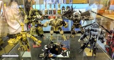transformers-45