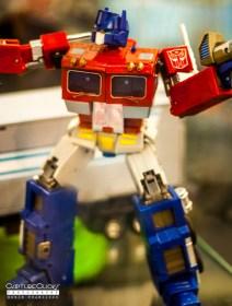 transformers-55