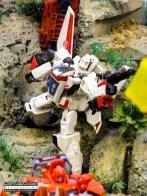 transformers-58