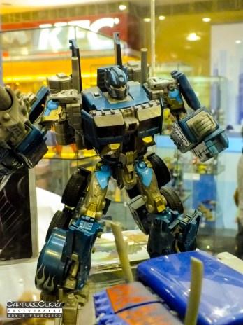 transformers-66
