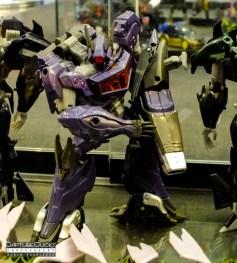 transformers-69