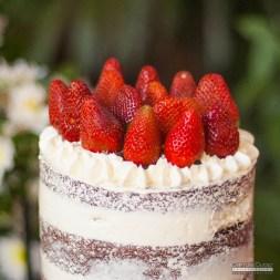 Strawberry Red Velvet - CC (18 of 19)
