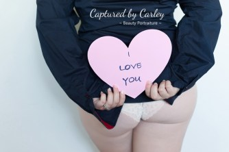 002-capturedbycarley