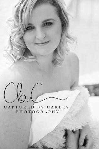 036-capturedbycarley
