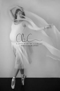 014-capturedbycarley