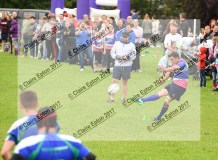 SANDS_Rugby_01