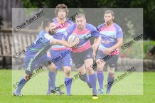 SANDS_Rugby_02