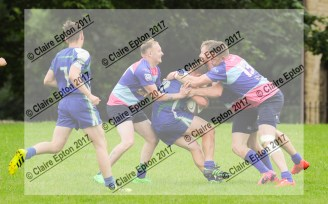 SANDS_Rugby_25