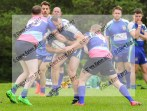 SANDS_Rugby_29