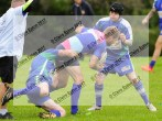 SANDS_Rugby_30