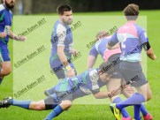 SANDS_Rugby_56