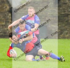 SANDS_Rugby_94