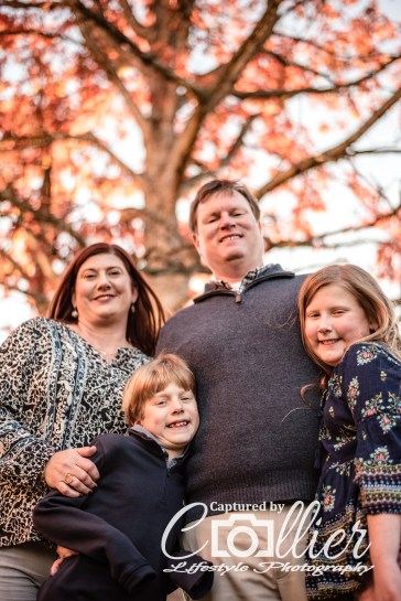 lawrence-family-wm-11