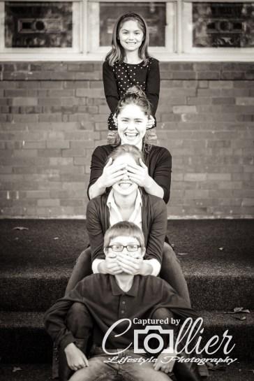 prevost-family-wm-13