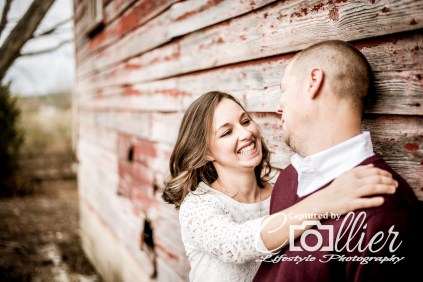 sharon-and-reese-engagement-wm-8