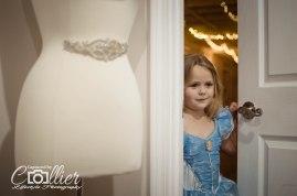 Ingle Wedding wm-1141
