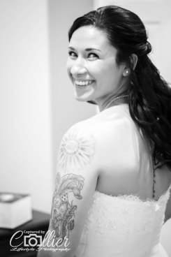 Ingle Wedding wm-1172