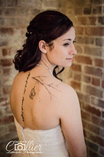 Ingle Wedding wm-1469