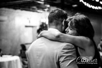 Jocelyn_and_Chad Wedding WM-1-14