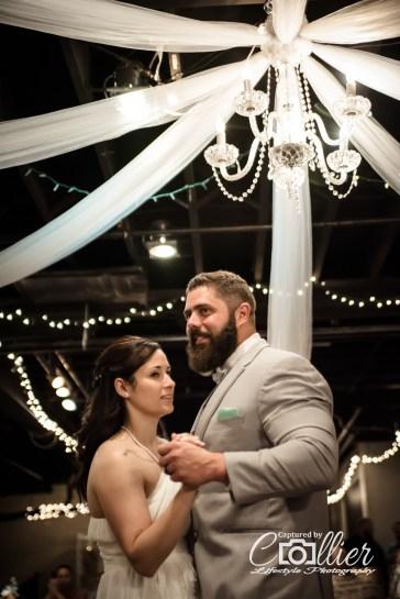 Jocelyn_and_Chad Wedding WM-1-8
