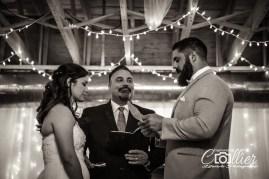 Jocelyn_and_Chad Wedding WM-2-2
