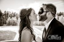 Jamie and Rob Wedding WM-9-2
