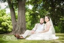 Kelli and Trent Wedding WM-10