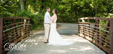 Kelli and Trent Wedding WM-30