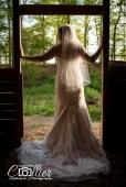 Kelli Duke Bridal WM-4