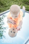 Xander 6 months-1