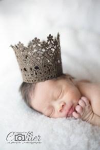 Caitlin Newborn_Joaquin WM (6)