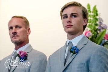 Austin Wedding WM-6