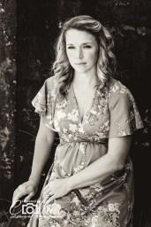 Christy Maw-Maw Dress WM-11