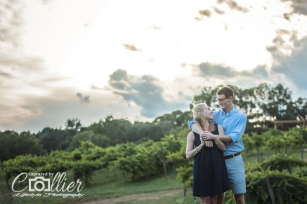 Elise and Bill-0001-2