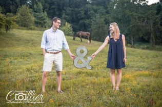 Elise and Bill-0016