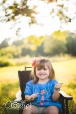Ellie's Adoption WM-6