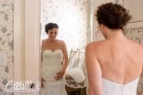 Lori & Brian's Wedding-2784