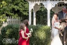 Lori & Brian's Wedding-2965