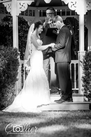 Lori & Brian's Wedding-2998
