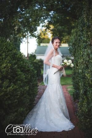 Lori & Brian's Wedding-3164