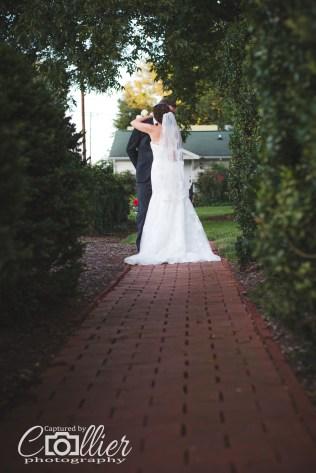 Lori & Brian's Wedding-3203