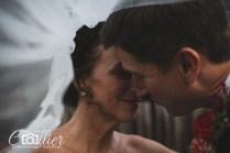 Lori & Brian's Wedding-3256