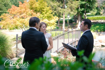 Nicky & Sandy Wedding-2667