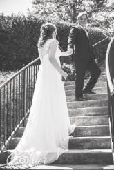 Nicky & Sandy Wedding-2753