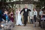 Brittany & Tyler Wedding-5387