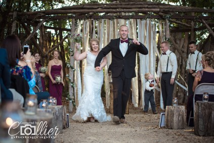 Brittany & Tyler Wedding-5387