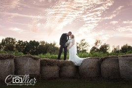 Brittany & Tyler Wedding-5452