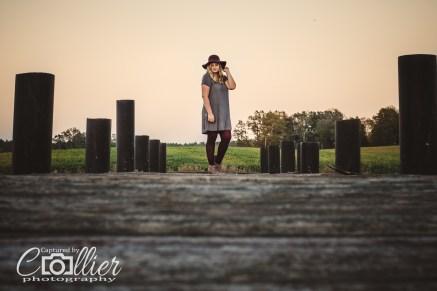 Kristina Whitley Senior-7254